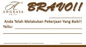 Kartu Bravo