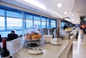 Qantas-Business-Class-Lounge-Sydney