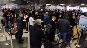 airport-screening-delays
