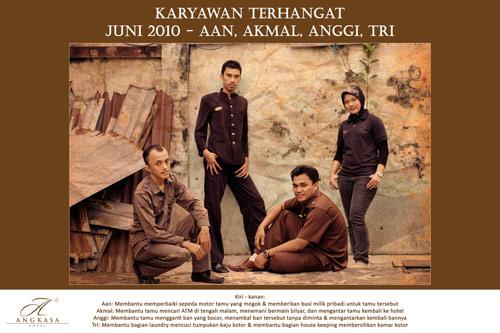 Karyawan-Terhangat-Juni-2010