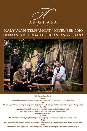 Karyawan-Terhangat-November-2010-web