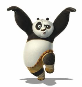 http://www.hendrikronald.com/wp-content/uploads/2013/03/Po-KungFu-Panda-283x300.jpg