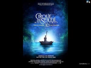 cirque-du-soleil-worlds-away-3d-2a