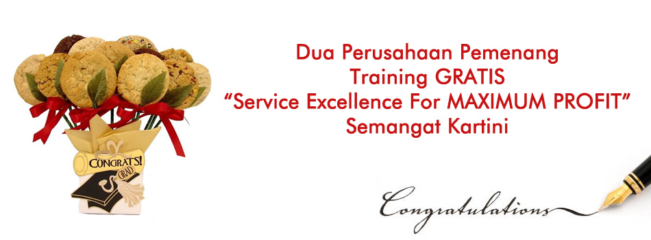 Pemenang-Training-Semangat-Kartini-950x350px