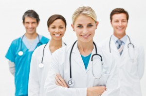 medical-doctor-jobs-in-China-expat-jobs-in-china