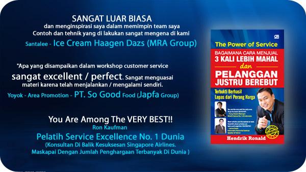 Banner-Promo-Buku-Untuk-website