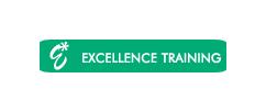 Hendrik Ronald | Pelayanan Prima | Pelatihan Service Excellence | Coach & Trainer