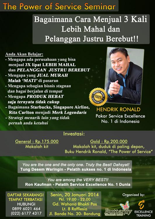 Brosur-Seminar-SE-Bandung-20-Januari-2014---A3-Print-Size