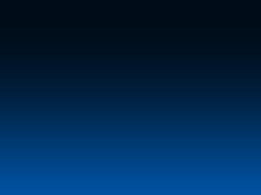 index of wpcontentuploads201403