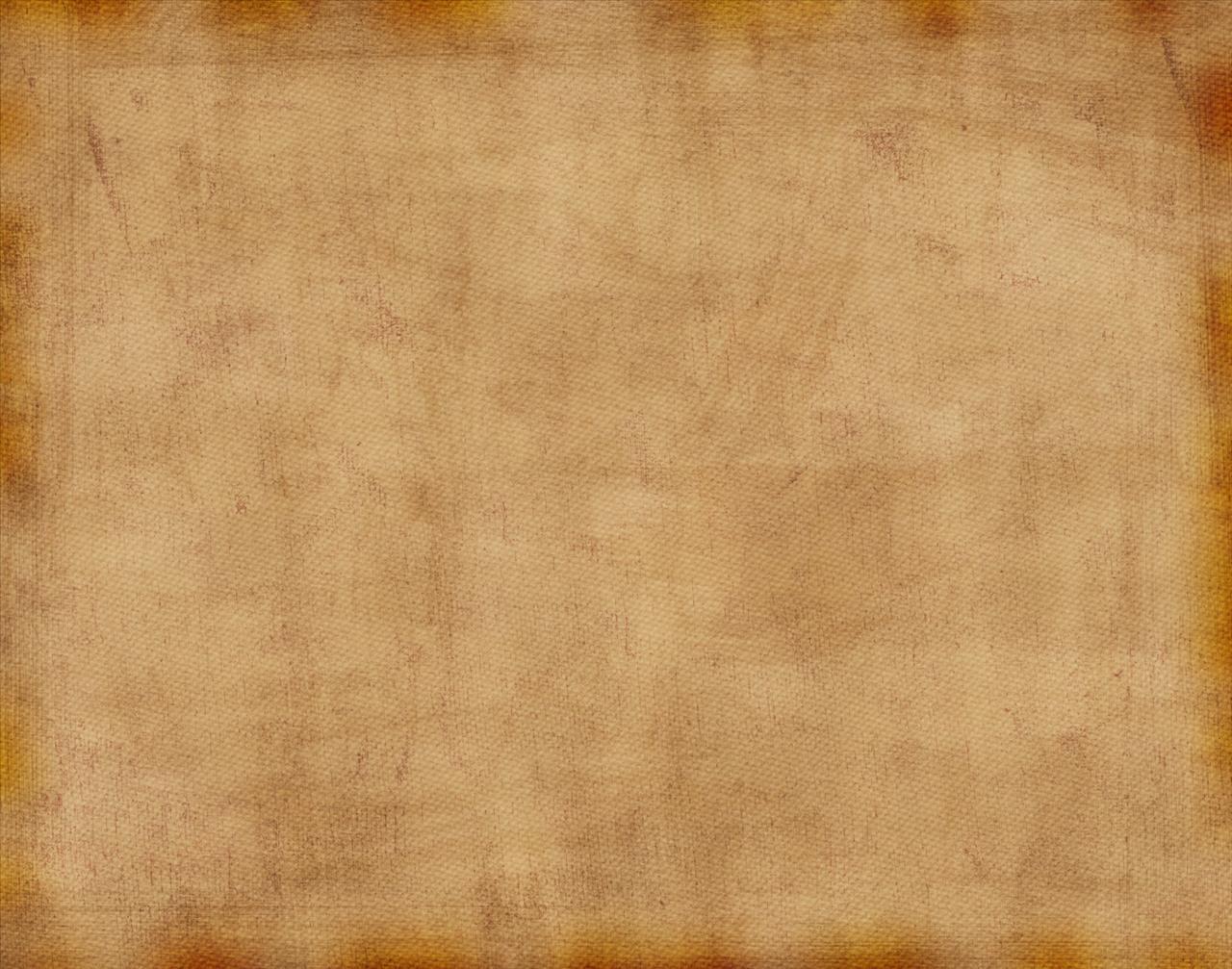 warm_beige